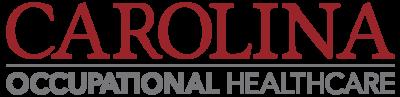 Carolina Occupational Healthcare