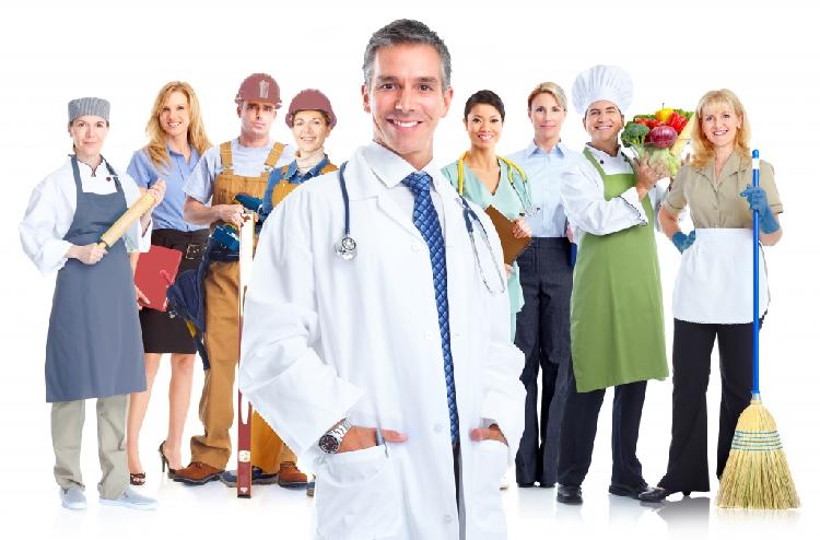home carolina occupational healthcare